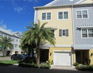 3231 Nautical Place S, St Petersburg image