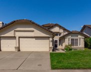 9454  Dunkerrin Way, Elk Grove image