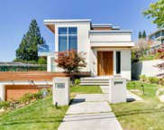 1715 22nd Street, West Vancouver image