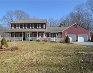 195 Taylor  Road, Colchester image