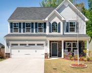 12 Fawn Hill Drive, Simpsonville image
