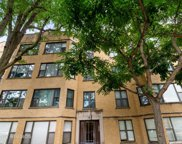4821 North Fairfield Avenue Unit 3, Chicago image