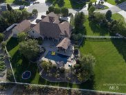 476 E Shafer View Dr., Meridian image