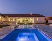 12655 E Gold Dust Avenue, Scottsdale image