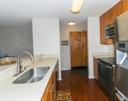 5080 Likini Street Unit 1016, Honolulu image
