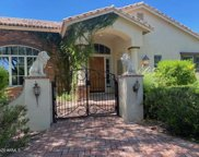 7002 E San Miguel Avenue, Paradise Valley image
