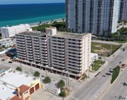 801 S Ocean Dr Unit #403, Hollywood image