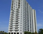 5905 S Kings Highway Unit 1516-C, Myrtle Beach image