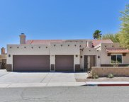 69507 Borrego Road, Cathedral City image