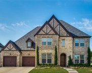 13705 Whistler Drive, Frisco image
