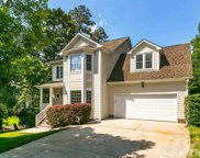 220 High Maple Court, Holly Springs image