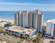 2311 S Ocean Blvd. Unit 571, Myrtle Beach image