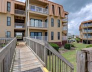 1866 New River Inlet Road Unit #3205, North Topsail Beach image