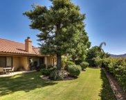30329 Keith Avenue, Cathedral City image
