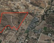 Black Canyon Rd Unit #A, Ramona image