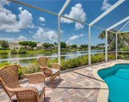2482 Greendale  Place, Cape Coral image