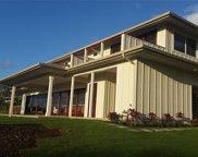 61-132 Tutu Street, Haleiwa image