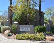 15252 N 100th Street Unit #1151, Scottsdale image