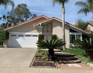 22141     Apache Drive, Lake Forest image