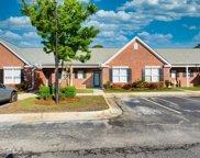 3877 Merestone Drive, Wilmington image