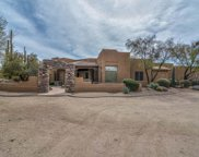 7608 E Hunter Court, Scottsdale image