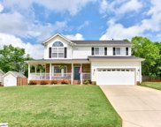 115 Steepleview Court, Greer image