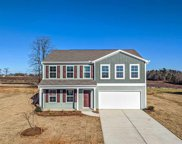 9027 Germaine Court, Boiling Springs image