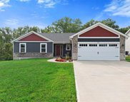 231 Cuivre Valley  Drive, Troy image