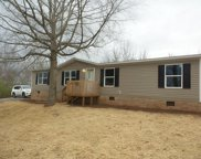 1709 Mount Olive Rd, Knoxville image