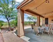 2128 W Clearview Trail, Anthem image