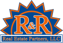 R&R REAL ESTATE PARTNERS LLC