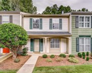 2906 Queen Anne Court, Sandy Springs image