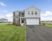 531 Colchester Drive, Oswego image