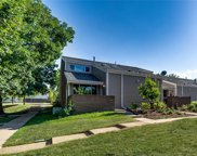 1073 West Powers Avenue, Littleton image