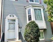 7303 Zane Avenue N, Brooklyn Park image