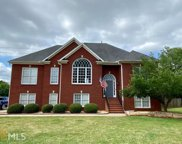 15 Colony Court NW, Cartersville image
