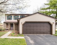 585 Dover Drive, Roselle image