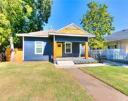1507 NW 29th Street, Oklahoma City image