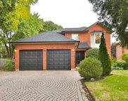 72 Stargell Dr, Whitby image