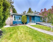 8519 8th Ave NW, Seattle image