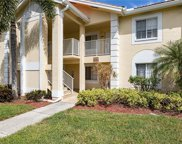 7774 Jewel Ln Unit 201, Naples image