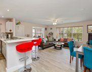 1265 High Point Place Unit #A, Delray Beach image