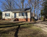 3002 Taliaferro Road, Greensboro image