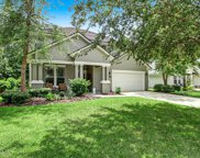 2229 W CLOVELLY LN, St Augustine image