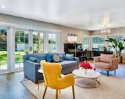9476 Hidden Valley Place, Beverly Hills image