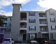 3175 Feltrim Place Unit 405, Kissimmee image