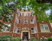 1453 W Rascher Avenue Unit #3E, Chicago image