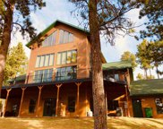 3015 Golden Eagle Place, Spearfish image