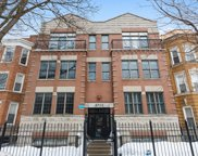 4711 N Kenmore Avenue Unit #2S, Chicago image