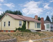 312 Fortuyn Rd, Grand Coulee image